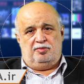 دکتر رضا تهرانی