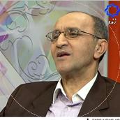 دکتر حسن یاریگرروش