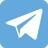 تلگرام بهار