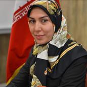 دکتر مشکات اسدی