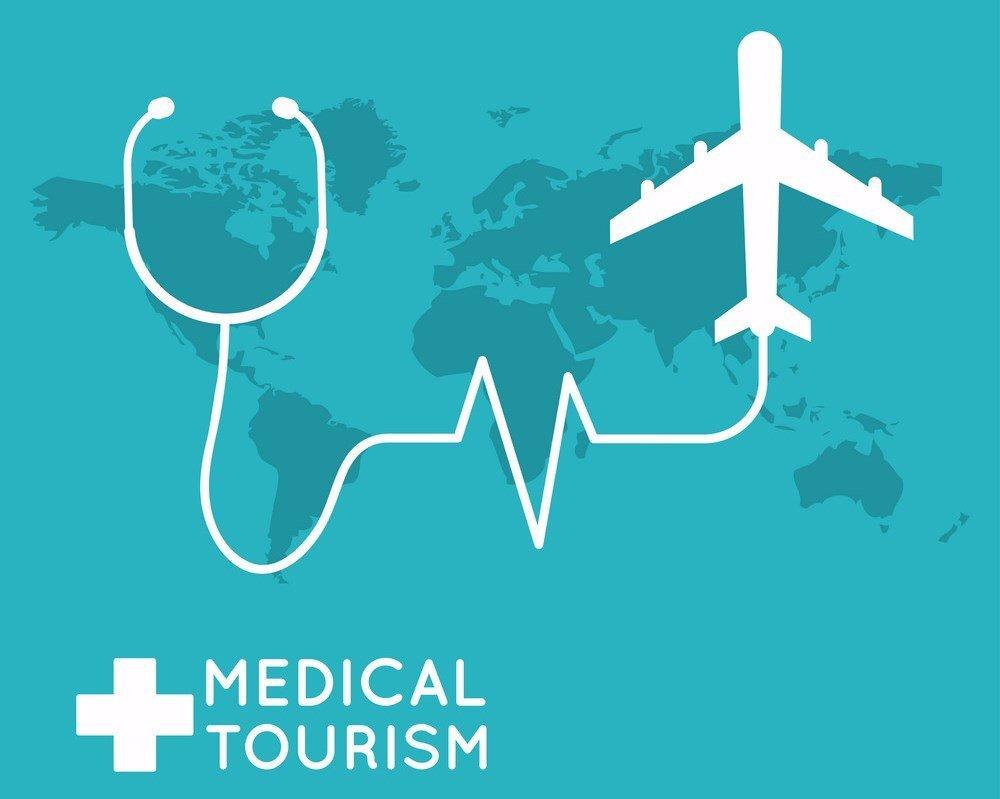 گردشگری سلامت در ایران رونق یافت