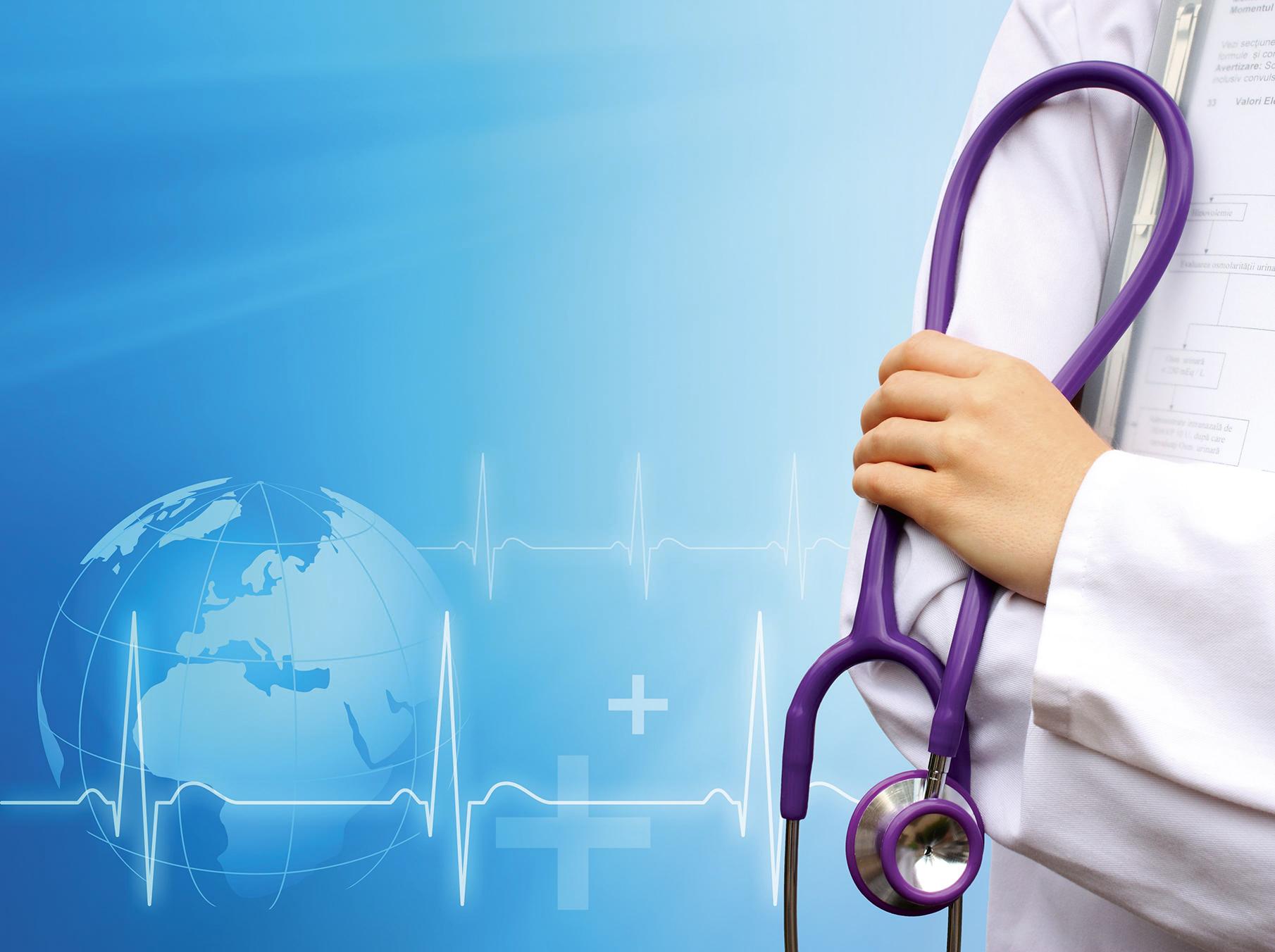 مدیریت گردشگری سلامت دغدغه این صنعت است.